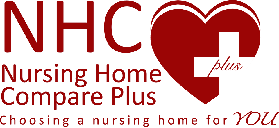 Nursing Home Compare Plus Giving Uci