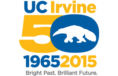 50th Anniversary Celebration Partnership Opportunities Unveiled