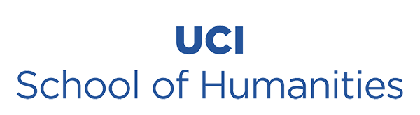 UCI School of Humanities