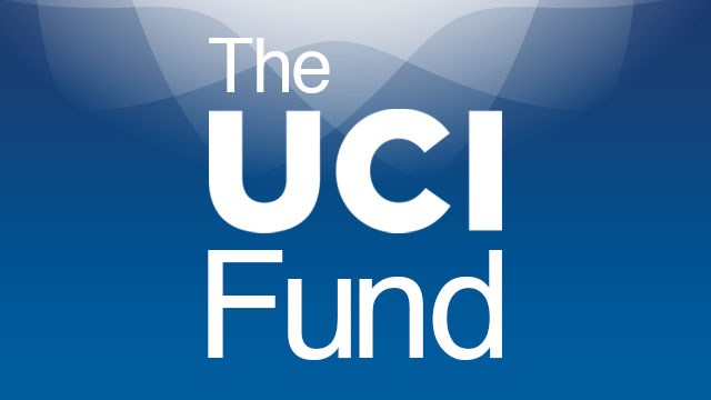 Where to Give: The UCI Fund